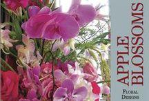 Tampa Florist