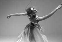 Philippe Robert | Dance Photography