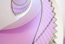 Doors, Windows & Stairs / by LaVerne Boeckmann