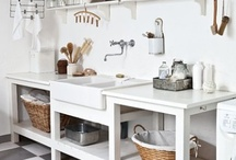 Laundry Room Envy!
