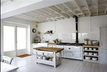 My Big Chill Kitchen