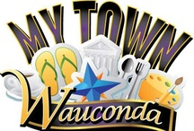 Wauconda Weekly / Weekly List of Things to Do in Wauconda.