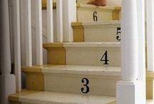 Stair Envy