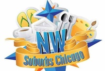 NWSuburbsChicago.com Business Directory / List of Businesses That Advertise on NWSuburbsChicago.com.  If you want your business to be listed here, contact us at http://nwsuburbschicago.com/advertise-on-nw-suburbs-chicago/
