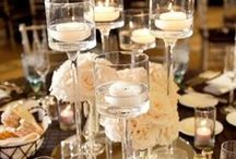 Wedding inspiration / by Charuma Udom