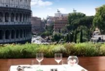 Wonderfull ITALY