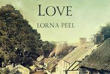 Brotherly Love / A 19th Century Irish Romance.  Ireland, 1835. Faction fighting has left Doon Parish divided between the followers of the Bradys and the Donnellans. Caitriona Brady is the widow of John, the Brady champion killed two years ago. Now John's mother is dead, too, and Caitriona can marry again. Michael Warner is handsome, loves her, and he hasn't allied himself with either faction. But what secret is he keeping from her? Is he too good to be true? Amazon - http://mybook.to/brotherly-love