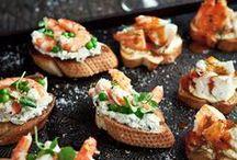 Fish&Seafood
