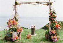 Hermiston Wedding Ideas / by Mollie Christianson