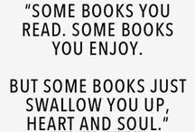Bookworm Heaven / All things literary - books, crafts, gifts. You name it.