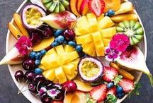 BENEFICIAL FOOD / Inspirational recipes to benefit your Health and Life!