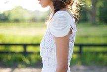 Wedding / by Amylina Wilson
