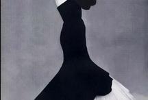 My Style / by Gillian Gadd