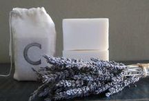 Must have.... / by Sarah Ramey / Candela Soap co.