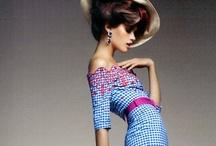 fashion <3 / by Rachael Larsen