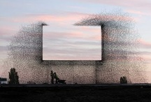 Inspiring Design / by Stephanie Niebler