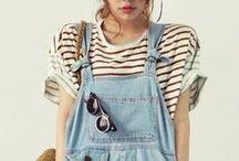 Queria estar vestida assim
