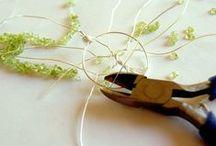 Must Make Crafts / DIY craft ideas