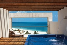 Excellence Playa Mujeres / by Excellence Resorts