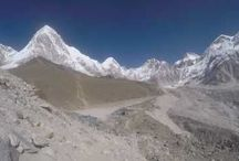 trekking in Nepal / Skyline Treks & Expedition offer, trekking in nepal, nepal trekking, nepal tours, everest base camp trekking, annapurna base camp trekking, langtang trekking, everest trekking, annapurna trekking, nepal trek tours, nepal travels, nepal climbing, nepal expedition, nepal hiking, nepal hike, nepal adventure, nepal mountaineering, expedition in nepal, climbing in nepal, tour in nepal, tour to nepal, jomsom muktinath trekking, gokyo chola pass trekking, island peak climbing, mera peak climbing, yala