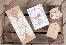 Ivory & Cream Weddings