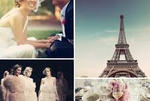 Travel Weddings