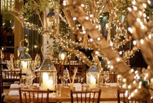 Sparkly Weddings
