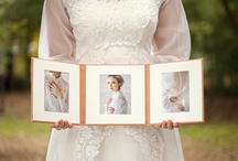 Lovely Photobooks <3 / {Ideas & inspiration for lovely photobooks.}