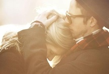 Couple Photo Love <3 / {Ideas & photo inspirations for madly in love couples.}