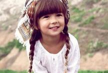 Child Photo Love <3 / {Ideas & photo inspirations for wondrous children.}