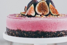 Interesting Foods / Inspirations for healthy cooking. Transform these interesting recipes into nutritional and tasty dishes using plant flours and organic ingredients. <3