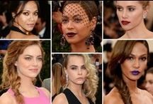 Celebrity Style / Get the latest news on what the Celebrities are doing to look great! #BodyToolz #beauty