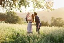 Family Photo Love <3 / {Ideas & photo inspirations for precious families.}