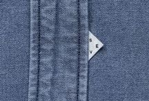 Details / by Stitch it Now