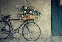 Charming Bikes