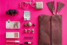 Secret Life Of Bags