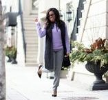 Styles that I love! / This is a collaboration board! You will find many different styles here from fashion bloggers all over the world! If you're interested in contributing to this board, please follow and message www.pinterest.com/smissj and www.pinterest.com/virtuous_mama! Thank you!