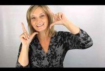 YouTube Videos by Lisa Larter