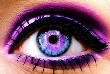 Eyes / by Z7M