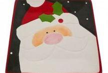 Holiday Ideas / by Judi Novotny