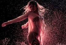 Dancer's Delight / by Z7M