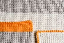 Crochet Reference / Crochet reference, resources, and how-to's.