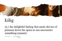 Kilig / Quotes for S / by Kerry W (née M)