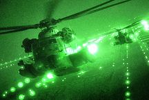 Copters