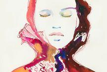 Arts en couleurs