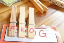 montessori / creating confident, independent kids by teaching hands-on activities