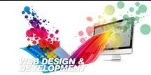 Website Designing & Web Development Services in Rancho Cucamonga, CA / End your search here for website designing & development. Make your website look great today. Learn more about our service.