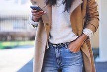 style | me
