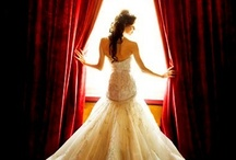 Bridal / Wedding / by Elizabeth Paffenbarger