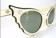 EAH! ♥ sunglasses ... / by Studio EAH! (Nr.2)